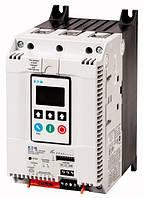 Устройство плавного пуска 55 кВт Eaton S811+R10P3S