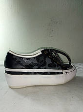 Туфли женские FUGU, фото 2