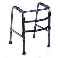 Ходунки для инвалидов Herdegen