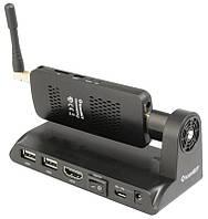 ТВ-приставка Mini PC - IconBIT Toucan STICK G3 mk2 (PC-0007W) Android 4.2 с HDMI 1.4, Wi-Fi
