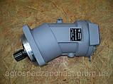 Гідромотор нерегульований 310.3.112.01.06, фото 2