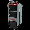 Котел твердотопливный Marten Comfort 20 кВт