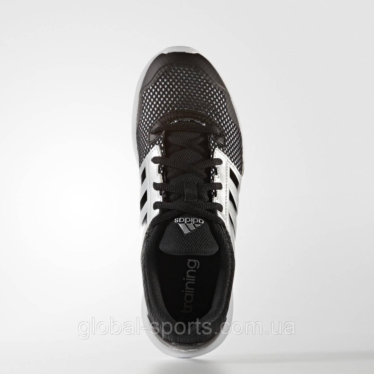 Женские кроссовки Adidas Essential Fun 2.(Артикул BB1524)  продажа ... ed759cf1002