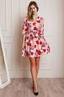 Пришла весна пришли и платья с цветочным принтом