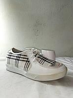 Туфли женские MY SWEET
