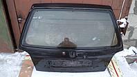 Крышка багажника Volkswagen Golf 3, 1H6827025J