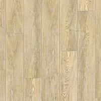 Grabo PlankIT Arryn 0001 виниловая плитка