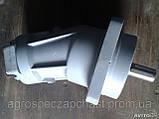 Гидромотор нерегулируемый 310.25.13.00М, фото 2