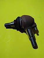 Опора шаровая передняя нижняя Mercedes w210/w202/r170 /c208 1993 - 2004 10MR40 As metal