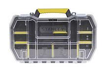 Органайзер STANLEY STST1-70736 (США/Израиль)
