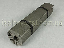 Каремат, коврик туристический Поход 8, размер 60 х 180 см, толщина 8 мм