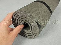 Каремат, коврик туристический Поход 8, размер 60 х 200 см, толщина 8 мм