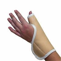 Фиксаторы лучезапястного сустава и пальцев кисти растяжка суставов рук