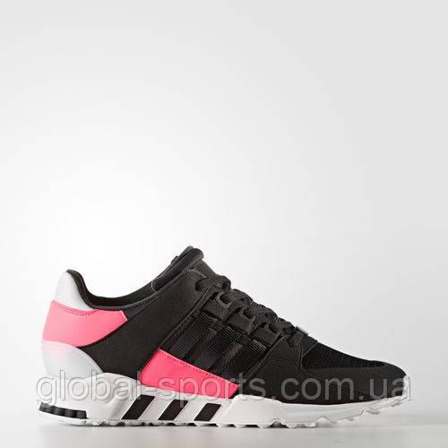 Кроссовки Adidas EQT Support RF(Артикул:BB1319)