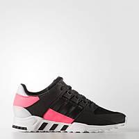 Кроссовки Adidas EQT Support RF(Артикул:BB1319), фото 1