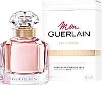 Женская парфюмированная вода Guerlain Mon Guerlain W edp 50