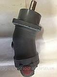 Гидромотор нерегулируемый 310.2.28.07.03, фото 2