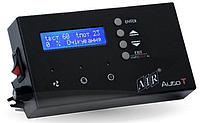 AIR AUTO T контроллер котла (управления вентилятором, насосом, электро-тэном)