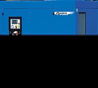 Винтовой компрессор ВК100Е-8(10,13) (ВС)