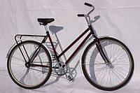 Велосипед Украина 28