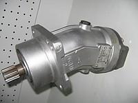 Гідромотор нерегульований 310.56.00.06