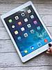 Пластиковый чехол с Гомером Симпсоном для iPad Air , фото 3
