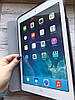 Чехол Smart Case с Миньонами для iPad Air , фото 2