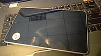(ASUS ME370T) Google Nexus 7 32Gb 4Ядра Tergra3