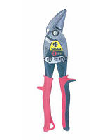 Ножницы по металлу STANLEY 2-14-567 (США/Тайвань)