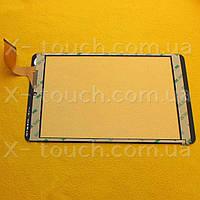 Тачскрин, сенсор XN1308V1 для планшета