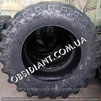 Шина 620/70R42 A-360 R-1W 166A8/163B TL Alliance