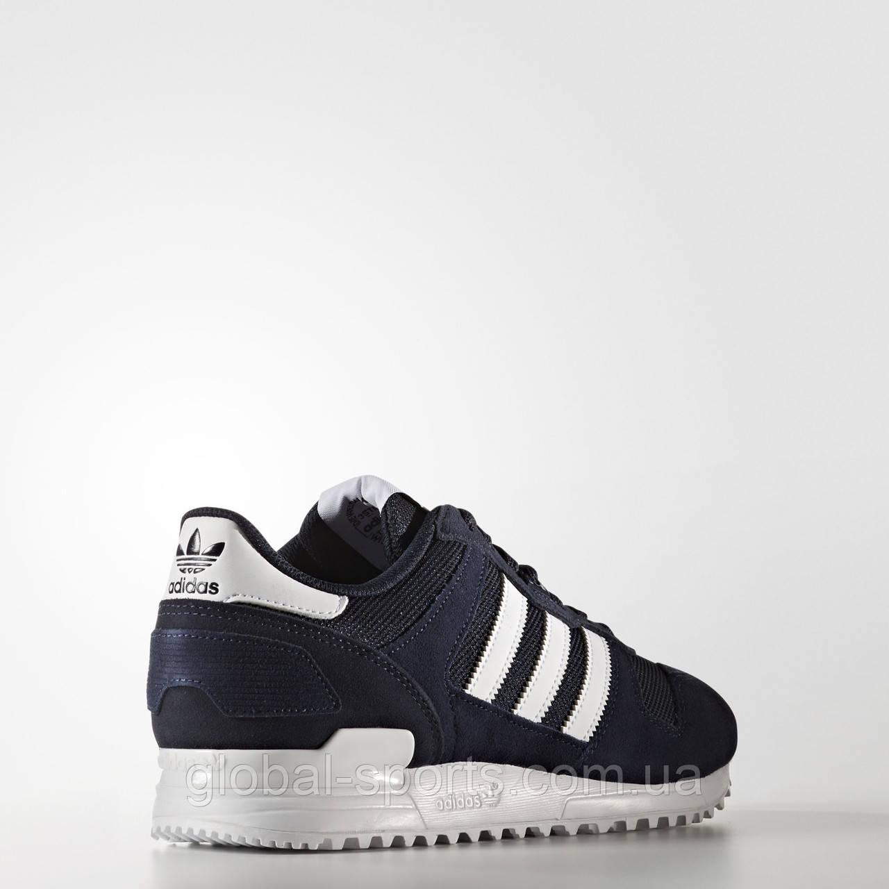 dd053d15 Мужские кроссовки Adidas ZX 700(Артикул:BB1212): продажа, цена в ...