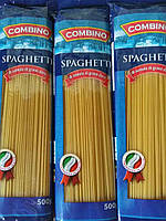 Спагетти Combino 500 г