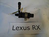 Насос омывателя стекла Lexus RX300 03-08