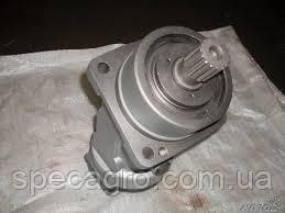 Гідромотор нерегульований 310.2.56.01.06