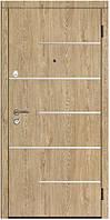 Входные металлические двери Молдинг 2050х860 или 2050х960
