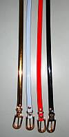 Ремень женский 15мм - 110см