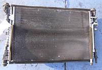 Радиатор основнойFordFiesta V 1.6tdci2002-20095s6h8005ad