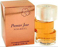 Nina Ricci Premier Jour 100 ML