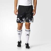 Adidas Футбольные шорты Tango Future Graphic BQ1618 - 2017