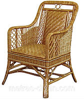 Кресло Черниговчанка