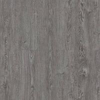 Grabo PlankIT Bolton 0004 виниловая плитка