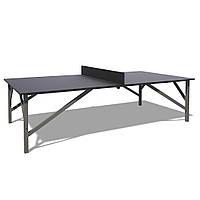 Теннисный стол для улиц S729
