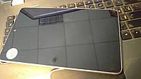(ASUS ME370T) Google Nexus 7 16Gb 4Ядра Tergra3