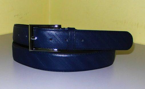 Ремень мужской 30мм - 130 см