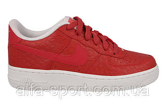 Кроссовки Nike Air Force 1 LV8 (GS) (820438-600)