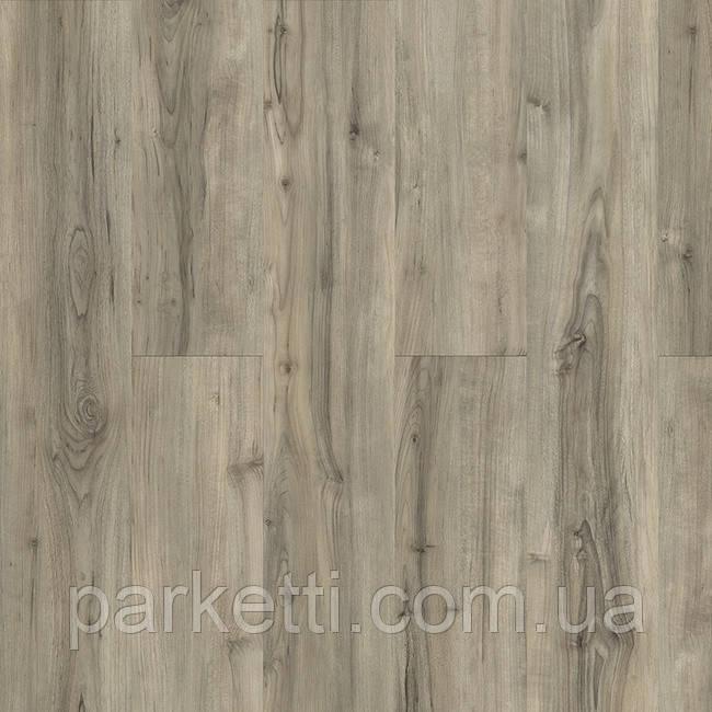 Grabo PlankIT Bronn 0005 виниловая плитка