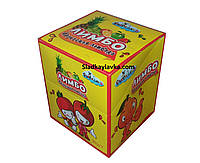 Жевательная конфета Лимбо Ламбада блистер 30 шт (Vitaland)