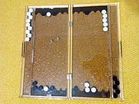 Изделия из оргстекла, фото 1