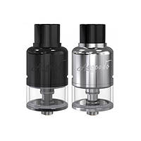 Атомайзер Geekvape Avocado 24 RDTA bottom airflow